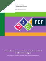 educacion_pertinente_e_inclusiva.pdf