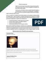 Filosofía contemporánea resumen..docx