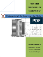 Apuntes-de-Cubicacion---USACH---Albanile.pdf