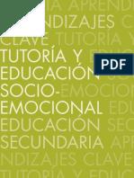 1-LpM-sec-Tutoria-Socioemocional.pdf