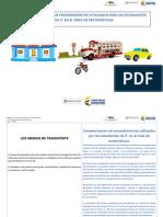 Anexo 4 Ficha-Caracterización de Procedimientos