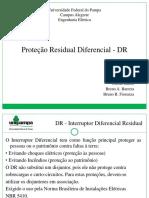 7 Proteção_Diferencial