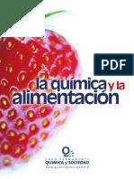 la_quimica_y_la_alimentacion.pdf