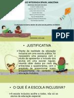 Slide_ofcial_do_trabalho.pptx