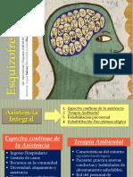PPT-Esquizofrenia II Parte.pptx