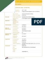 fichaS_3514_FC.pdf