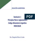 SEMINARIO+1+2014-1.pdf
