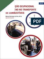 BenzenoTransporteCombustveis MarcosDomingosSilva2015