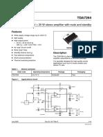 TDA7264_STMicroelectronics.pdf