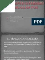movimientoliterarioedgarallanpoemodificada-130427094350-phpapp01.pdf