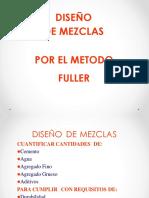 134022460-DISENO-DE-MEZCLAS-METODO-FULLER.pdf