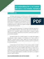 07 Cap 9_Automatización y Control Aplicado a los Hoteles.pdf