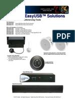 342 0449 Revc Easyusb Tools Manual 1