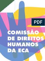 FOLDER_comissao_s_02_.pdf