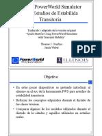 Uso_de_PowerWorld_Simulator_para_Estudio.pdf