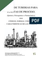 0101-TR Codigos Normas Unidades & Tuberias.pdf