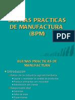 bpm-110905120840-phpapp02.pdf