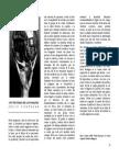 Cortázar_Continuidad de los parques.pdf