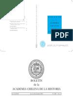 Boletin HISTORIA.pdf