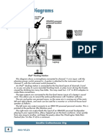PRID_3750_doc_402VLZ3_Hookups.pdf