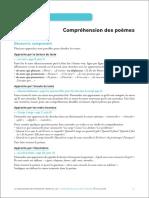 GPTA1 A2 Fiche Peda Fiche1
