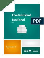 2L-Contabilidad Nacional.pdf