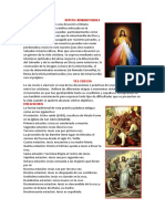 Divina Misericordia.docx