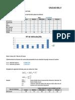 179707536-01-Calculo-Espesor-de-Afirmado.xlsx