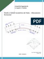 curvas-horizontalestransiciones-y-peraltes1-141021210610-conversion-gate01.pdf