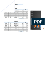 Curso Excel Basic Capitulo 3