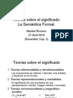 Teorías del significado.pdf