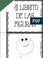 MiLibritoFigurasME.pdf