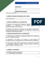 Modelo Programa 1
