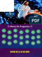 Fé_de_Jesús (1).pptx