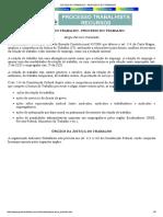 Justiça do Trabalho - apoio.pdf
