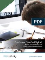 Grado_Diseno-Digital_esp.pdf