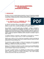 DIDÁCTICA DEL CÁLCULO INFINITESIMAL Y SU APLICACIÓN A PROBLEMAS DE INGENIERÍA_2.docx