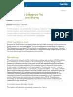 Gartner MarketScope for Enterprise File Synchronization and Sharing.pdf