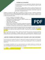 LAS REDES EN LA ACTUALIDAD.docx