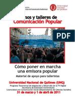 20110330-ManualUNQ.pdf