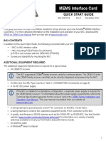 gm-14915118.pdf