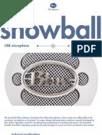 snowball djdj