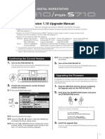 psr910_ver110.pdf