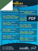 práticas.pdf
