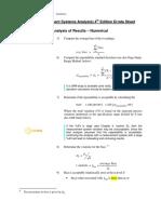 MSA4th_Page88Errata.pdf
