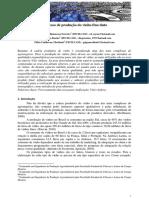 vinho2.pdf