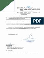 20180806 PyRyAc Ensenada (SPR)