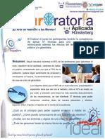 Sipnasis Curso Neurooratoria Colombia (1)