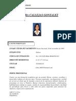 HV 2018-07-19.docx
