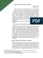 ALLIAUD, Andrea y ANTELO, Estanislao - Grandezas y miserias tareas enseñar.pdf